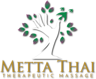 Metta Thai Therapeutic Massage