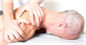 massage-for-cancer